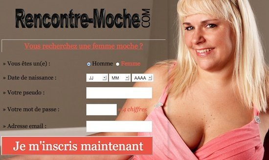 site de racontre freemet