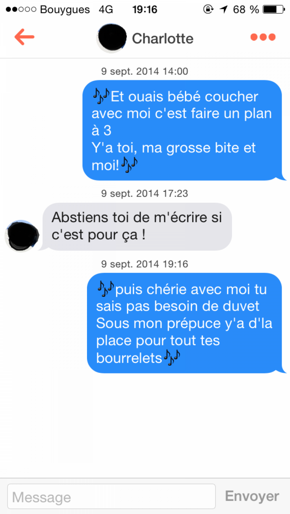 Telecharger tinder site de rencontre
